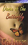Dance - Dance of the Butterfly