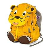 Affenzahn Großer Freund - Kindergartenrucksack für 3-5 Jährige Kinder im Kindergarten und...