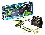 Revell Control 23940 RC Helicopter Glowee 2.0, 2.4GHz, einfach zu fliegen, Gyro,...