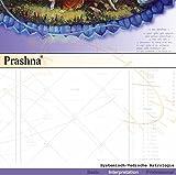 Software für Vedische Astrologie: Prashna-Interpretation: Professionelle Software für Vedische...