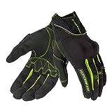 Motorradhandschuhe Offroad Luva Motociclista Guantes Moto Biker Touchscreen Motocross Handschuhe...