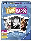 Ravensburger Kartenspiele 26675 - Facecards