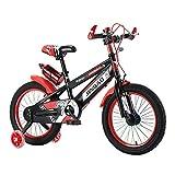 Kinderfahrrad Für Jungen Und Mädchen rutschfeste Griffbalance Bike Jungen Kinder Fahrrad Fahrrad...