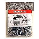 Fischer 536929 Dübel