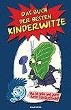 Das Buch der besten Kinderwitze
