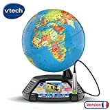 Vtech Genius XL Video, VTH80-605405, Multi