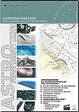 Astronavigation - Die Standortbestimmung mit Hilfe von Fixsternen