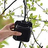 Anzuchtplatte Plant Rooter Box,Anzuchtschalen Plant Rooting Device Pflanzenzüchtung Propagation...