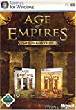 Age of Empires III - Gold Edition - [PC]