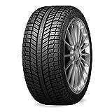 SYRON Tires EVEREST1 Plus XL 245/45 ZR17 99W - E/B/72Db Winterreifen (PKW)