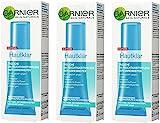 Garnier Hautklar Tgliche 24h Feuchtigkeitspflege Anti-Unreinheiten, Anti Pickel Gel mit Zink und...