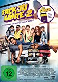 Fack Ju Göhte 2 - Kinofilm inkl. Handysocke - limitierte Auflage (DVD)