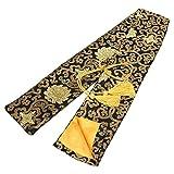Sothat Katana Schwert Tasche für Samurai Schwert Wakizashi Tanto