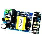 ZRYYD Spannungsregulierter Transformator Schaltnetzteil-LED-Treiber-Hot AC-Wandler 110-245V bis DC...
