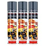 boyens Trennspray 600ml Dose (3er Pack) Trennfett Grillspray Backtrennmittel
