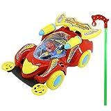 Suppemie Baby Spielzeug Push Und Go Flugzeug Für Kinder Kleinkind Push Flugzeug Schmetterling Mit...