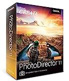CyberLink PhotoDirector 11 Ultra (64-Bit)