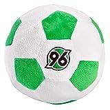Plüschball Hannover 96, Fußball, Ball, H96