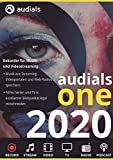 Audials One 2020 | PC | PC Aktivierungscode per Email