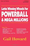 Lotto Winnings Wheels for Powerball & Mega Millions