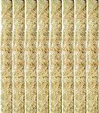 Arsvita Flauschvorhang Trvorhang 90x200 cm in Beige - viele Variationen