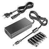 TAIFU 12V 3,33A Universal Netzteil für SKY Receiver Humax PR HD 3000 Festplatte Drucker Scanner...