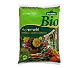 Dehner Bio Hornmehl, fr Balkon- und Gartenpflanzen, 5 kg, fr ca. 50 qm