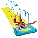 Paradiso Toys Waterslide Wave Rider