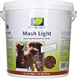 Nature's Best Mash Light 8 kg