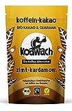 koawach Zimt + Kardamom Bio