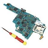 Dpofirs Leiterplattenmaterial für PSP-Motherboard, Reparatur der Handheld-Konsole...