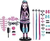 Monster High DVH36 Toy