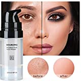 Xiton, Makeup Primer, 1 Flasche, Unsichtbare Pore Primer, poreless Essence, Alle Matte Gesicht...