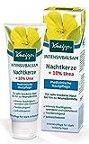 Kneipp Intensivbalsam Nachtkerze mit 10 % Urea, 1er Pack (1 x 75 ml)