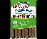 Perfecto Dog sticks mit chondroitin-und Glucosamin-175 g, Perfekt, Stöcke und...
