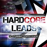 Hardcore Leads - Excellent Multisampled Synth-Leads for Hardcore | SF2 Samples | Download