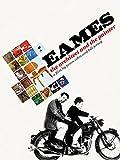 Eames: Der Architekt und die Malerin