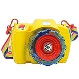Libobo-001 Seifenblasenmaschine, Blase Bläst Spielzeug Elektrische Katze Blase Kamera Mit Licht...