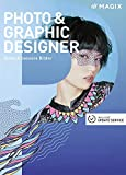 Photo & Graphic Designer – Version 16 – Einfach bessere Bilder|Standard|1...