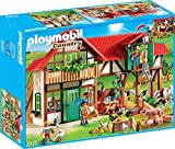 Playmobil 6120 - Groer Bauernhof