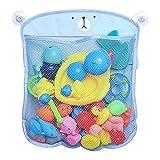 YUEMA 30+ Stück Set Wasserspielzeug Badespielzeug verschiedene Tiere aus TPU Badeente schwimmende...