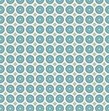 Venilia Klebefolie Awale Motiv Dekofolie Möbelfolie Tapeten selbstklebende Folie, PVC, ohne...