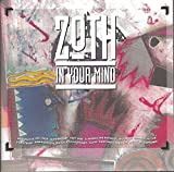 Zoth in Your Mind