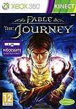 Fabel: The Journey (Spiel Kinect)