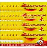 Drachenfeuer 32 Pakete 1536 Wrfel Feueranznder