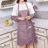 LILIXNX zum Kochen Backen, Kchenschrze Kchenschrze Haushalt, Mit Tasche nach Hause, Zubehr