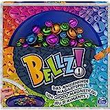 Spin Master Games Bellz - Das anziehende Magnetspiel für die ganze Familie, 2 - 4 Spieler ab 6...