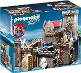 Playmobil 6000 - Königsburg der Löwenritter
