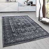 Fabelia Orient Teppich Kollektion Marrakesh - Orientalisch-europische Designs/klassisch und modern...