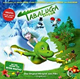 Tabaluga - Das Original-Hörspiel zum Film (ungekürzt) inkl. Songs von Peter Maffay